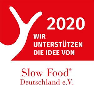 Slow Food Deutschland e. V.